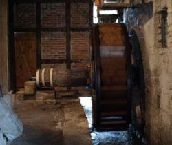 Geschichten in der alten Mühle